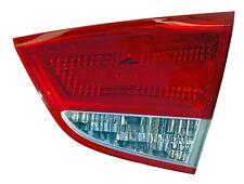 Hyundai Tucson GENUINE RHS Inner Rear Tail Light 92406 2S000