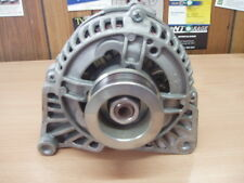 Holden Commodore VT VX VU VY V6 3.8 Ecotec alternator used, Keilor East 3033