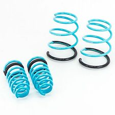 FOR TOYOTA CELICA 2000-2006 T230 GODSPEED TRACTION-S LOWERING SPRINGS SUSPENSION
