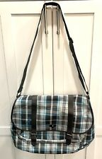 Dakine Messenger Bag School Bag NWOT