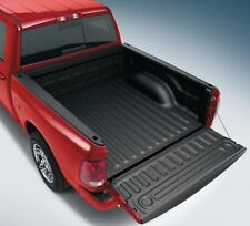 Spray On Truck Bed Liner Kit for Compact Trucks (With Professional Spray Gun)