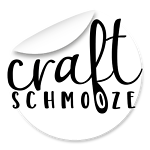 craftschmoozestationery
