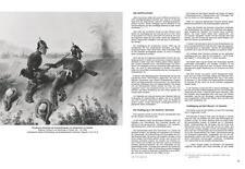 Die Streitkräfte Schleswig-Holsteins im Unabhängigkeitskrieg 1848-1850 von Alexander Querengässer (2015, Taschenbuch)