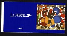 Francia 3012/17 MH 35 post frescos