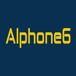 alphone-6