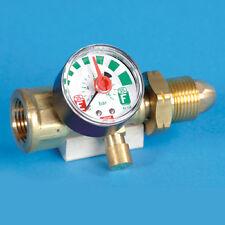 Caravan Motorhome Hilo Propane Gas Level Gauge / Indicator adaptor T37HILO
