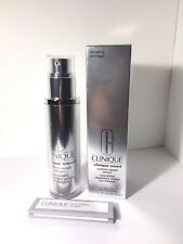 Clinique Smart Custom-Repair Serum Anti-Aging 1.7 oz NIB