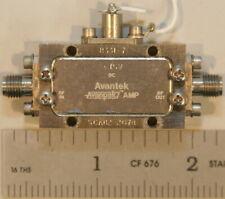 Avantek SCA82-2674 Amplifier