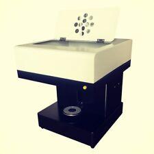Innovative Boissons & Food Printer Machine artastyc