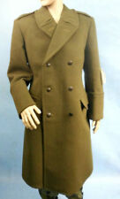 Army 1945-Present Collectable WWII Military Uniform