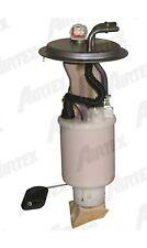 New Airtex Fuel Pump Module Assembly E8673M