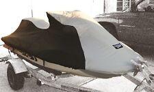 Kawasaki Jet Ski Storage Cover 2000-2003 1100 STX DI 2002-2005 1200 STX-R