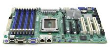 Supermicro H8SGL-B Server Mainboard Amd Socket G34 16-Core Opteron 6300P Ready