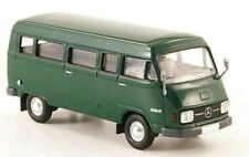 Oferta = 1:87 Bus -  MB Mercedes L 206