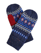 Joules Women's Gloves and Mittens