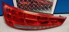Rear Light Taillight Left Passenger Side Nearside LH Audi Q3 8U MK1 8U0.945.093