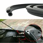 5ft Automotive Cars Rv Parts Lock Weather Stripping Guard Rubber Seal Strip Trim