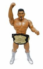 COLLECTIBLE WWE 2005 BATISTA TOY FIGURE RARE CHEAP BEST PRICE! DAVE BAUTISTA
