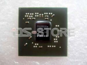 10x nVidia NF-G6100-N-A2 NorthBridge chipset BGA IC With Lead Free Solder Balls