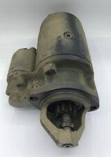 Bosch Anlasser Starter 0001363107 24V Farymann Baumaschine Bootsmotor Marine