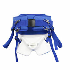 Fishing Belt Waist Gimbal Fighting Big Tackle Gigging Rod Hold Harness Stand Up