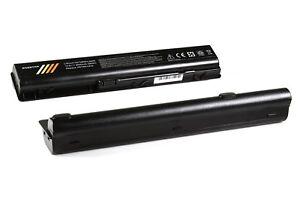 6600mAh Laptop Battery For HP Pavilion DV9001EA DV9000Z DV9000T DV9000EA DV9000