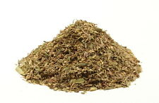 Herbes De Provence Without Lavender-1Lb-Traditional French Herb Seasoning Blend