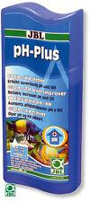JBL pH-Plus - Anhebung des pH-Wertes - pH KH Heber (1 x 100 ml)