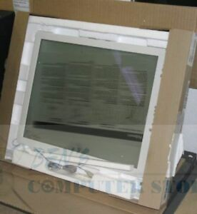 """Fellowes 93892 16"""" 17"""" CRT / LCD Privacy RAD Filter"""