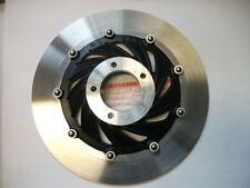 Honda CB 900 FC  BolD'or (SC09) Bremsscheibe vorne links / BRAKE, 451220-MB7-610