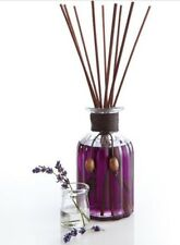 Pier 1 Imports Lavender Concentrated Reed  Diffusers