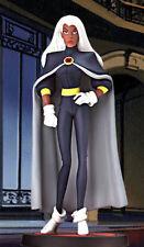 Storm Maquette Statue Hard Hero Marvel X-Men Evolution Animated Version - Sealed