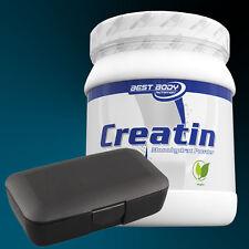 15 X Best Body Nutrition BBN Protein Block Berries And Cream 90g Riegel EXPRESSV