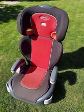 Graco Baby Car Seats without Isofix