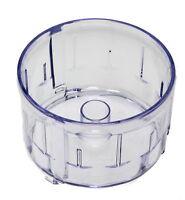 Moulinex SS-1530000163 Behälter für DPA141, DPA130, DPA138, DPA341 La Moulinette