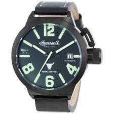 Ingersoll Armbanduhren mit Datumsanzeige