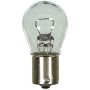 Back Up Light Bulb Wagner Lighting BP1156