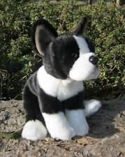 Französische Bulldogge 22 cm Kuscheltier Plüschtier Anima 1658