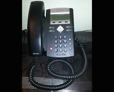 Digital Telephone Unit For 8X8 Systems