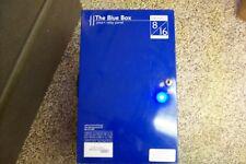 L C & D BLUE BOX LIGHTING PANEL GR1416LT  GR14/16LT