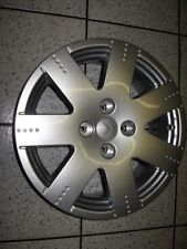 One Piece BBS Rims with 4 Studs