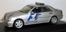 Véhicules miniatures MINICHAMPS cars pour Mercedes