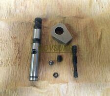 NOS Cummins Throttle Shaft Assembly VS PUMP 3006430 5-Ton M939 2910-01-122-4015