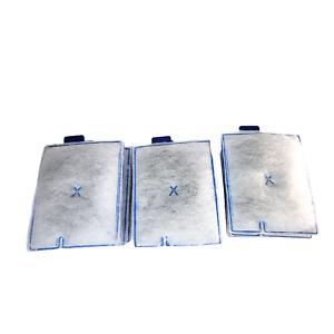 Aqueon Large Filter Cartridge 9 Pack for Quiet Flow Models 20 30 55 75