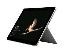 "Microsoft Surface Go Windows PC Tablet 10""  64GB MHN-00001 1824 -  Windows Home!"