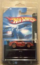 2007 2008 2009 Hot Wheels Mystery Cars Collection Your Choice