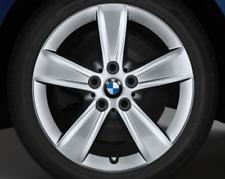 BMW 2er Active F45 Gran Tourer F46 17 Zoll Alufelge Alufelgen 478 gebraucht