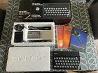 Retro Sinclair ZX Spectrum 48K