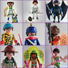 PEPYPLAYS PLAYMOBIL FIGURES SERIE 9 A ELEGIR CHOOSE SOBRE SORPRESA SERIES