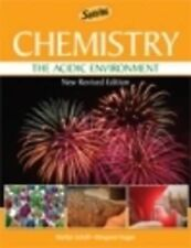 HSC SURFING Chemistry - Acidic Environment